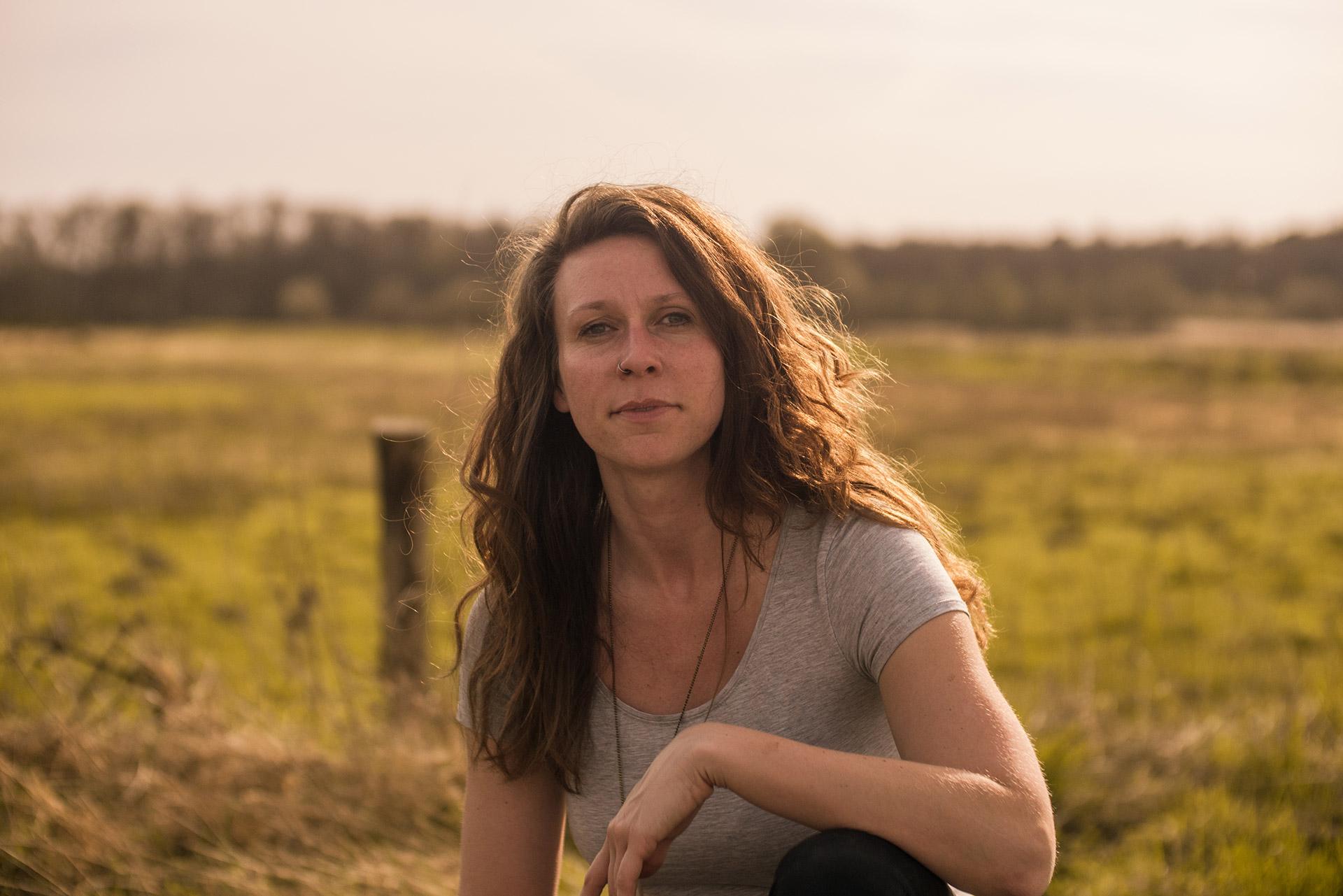 Anna Voigt - Systemische Beratung & Supervision